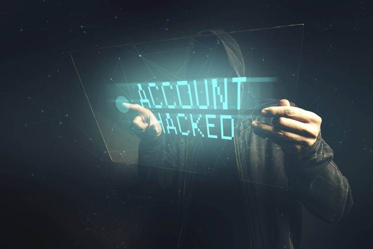 Hacking and the darker side of social media