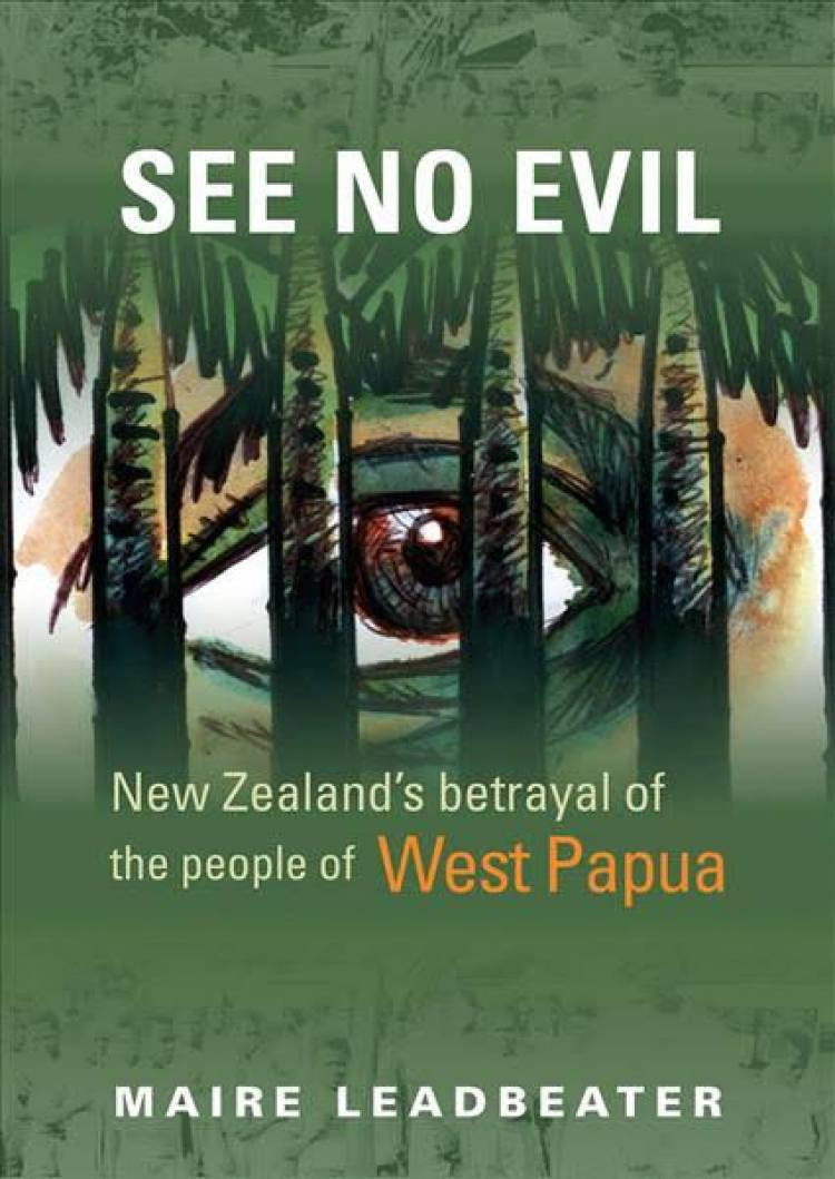 Slow genocide in Papua?